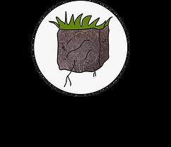 Grond Verbond logo.png