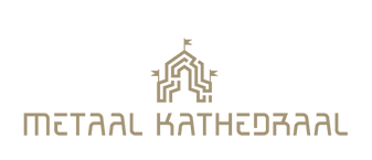 logo-stichting-metaal-kathedraal-bruin-g
