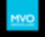 Logo_MVO_Nederland.png