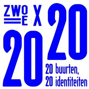 20x20_RGBblauw_1.png