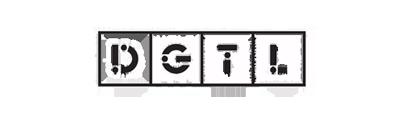 logo-dgtl-2.png