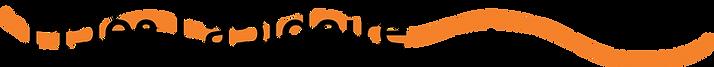 logo fides 3.png