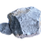 Thumbnail: AP- 10 Raw Perlite Ore [1 Ton / @ $ 0.425/lb]
