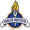 PerliteInstitute-logo.png