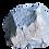 Thumbnail: AP-04 Raw Perlite Ore [1 Ton / @ $ 0.425/lb]