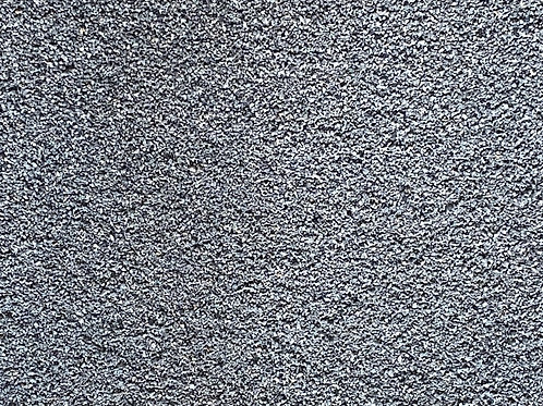 AP-08 Raw Perlite Ore [1 Ton / @ $ 0.425/lb]