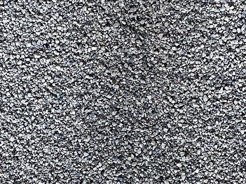 AP- 10 Raw Perlite Ore [1 Ton / @ $ 0.425/lb]