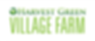 Village Farm Logo