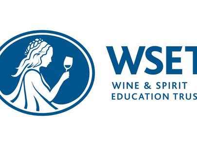 The Wine Spirit Education Trust (WSET)