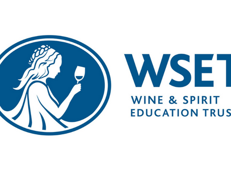 The Wine Spirit Education Trust (WSET)