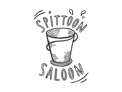 Introducing Spittoon Saloon – a wine talk show unlike any other