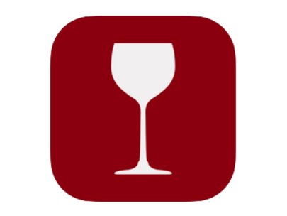 A Wine Dictionary in Your Pocket!