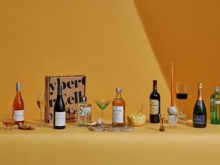 CyberCellar Turns 23! Celebrating SA's original e-commerce wine retailer
