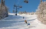 ski qubec christina.jpg