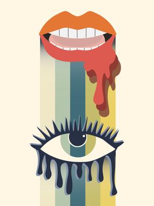 poster 1-01.jpg