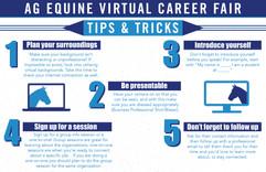 career fair tipsv3-01.jpg