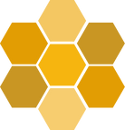 honeycomb only - full color.png