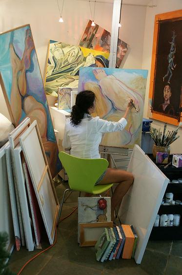 Ingrid-Manzione_Painting-SellingOut.jpg
