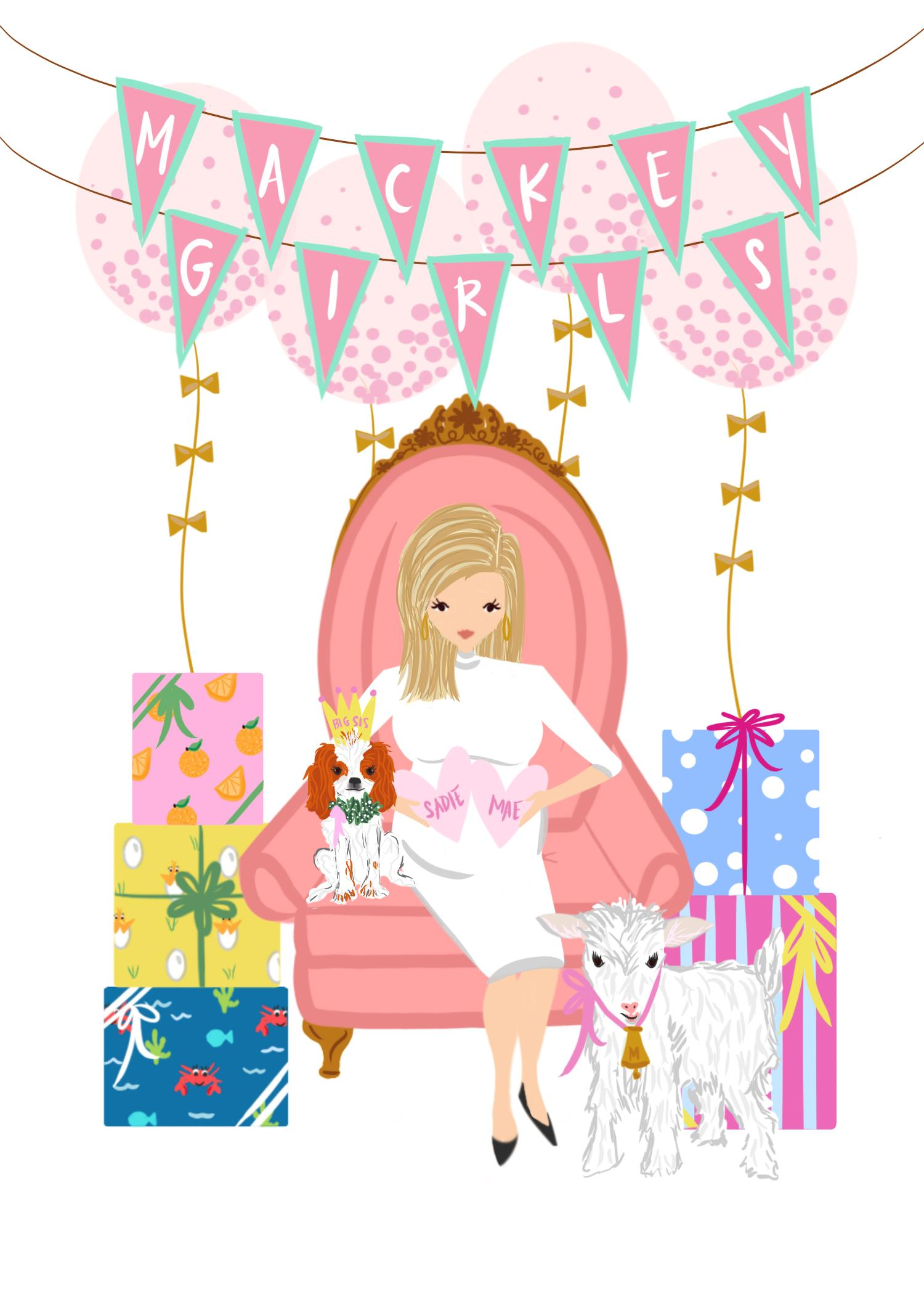Mackey_Kathy_BabyShower2