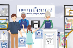ThriftySisters_VolunteerPage_jpeg