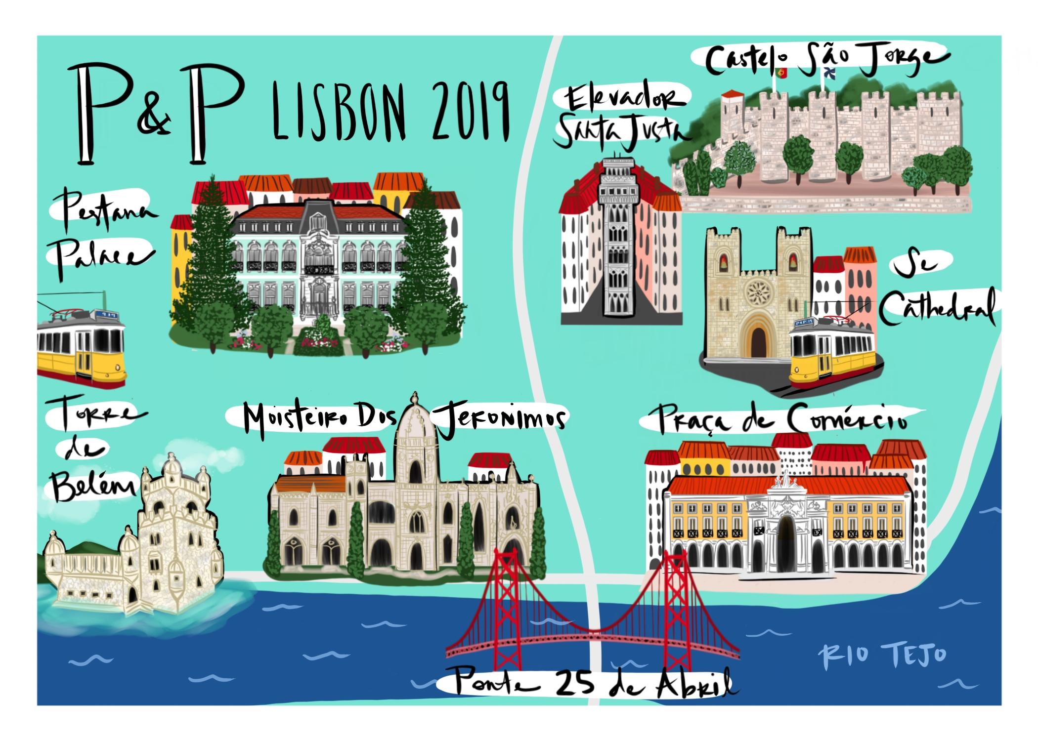 Patrick_WeddingMap_Lisbon_FinalProof_FRO