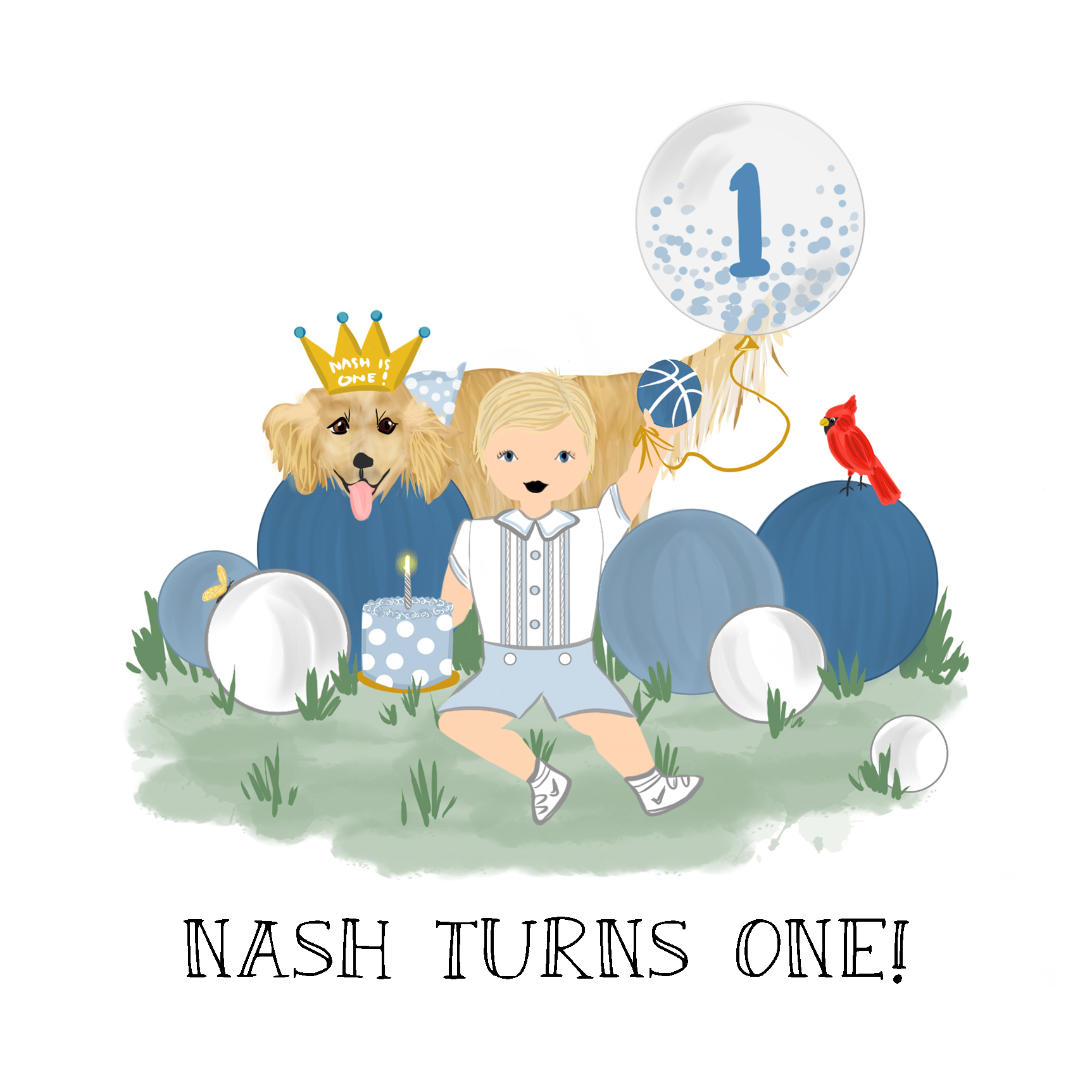 Nash_FirstBirthday_FINAL2