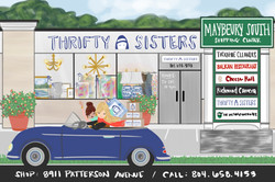 ThriftySisters_ContactUs_Page