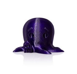 makerbot-sparkly-dark-blue-matterthings-montreal-quebec-canada-3d-printing-filament.png