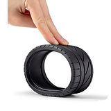 Tango-black-in-Polyjet-3D-Printing.jpg