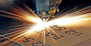 corte-laser-iferronox-ferroconquense-cuenca-diseño-laser-acero-inoxidable-acero2-1.jpg
