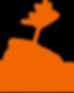 Logo-Bonaiva-empreendedorismo.png