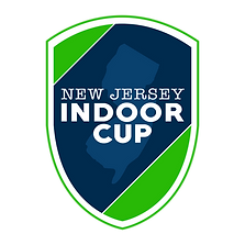 INDOOR CUP 2022 - ONE.png