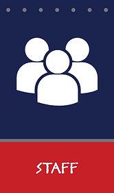 Sportika Tabs staff.jpg