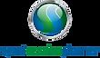 ssp_logo-high-res_large.png