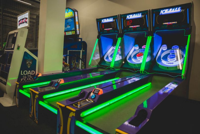Arcade-4-808x545