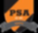 PSA SDFC Logo.png