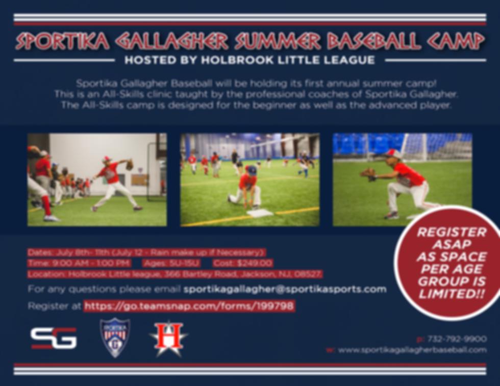 Sportika Summer Baseball Flyer  (1).png