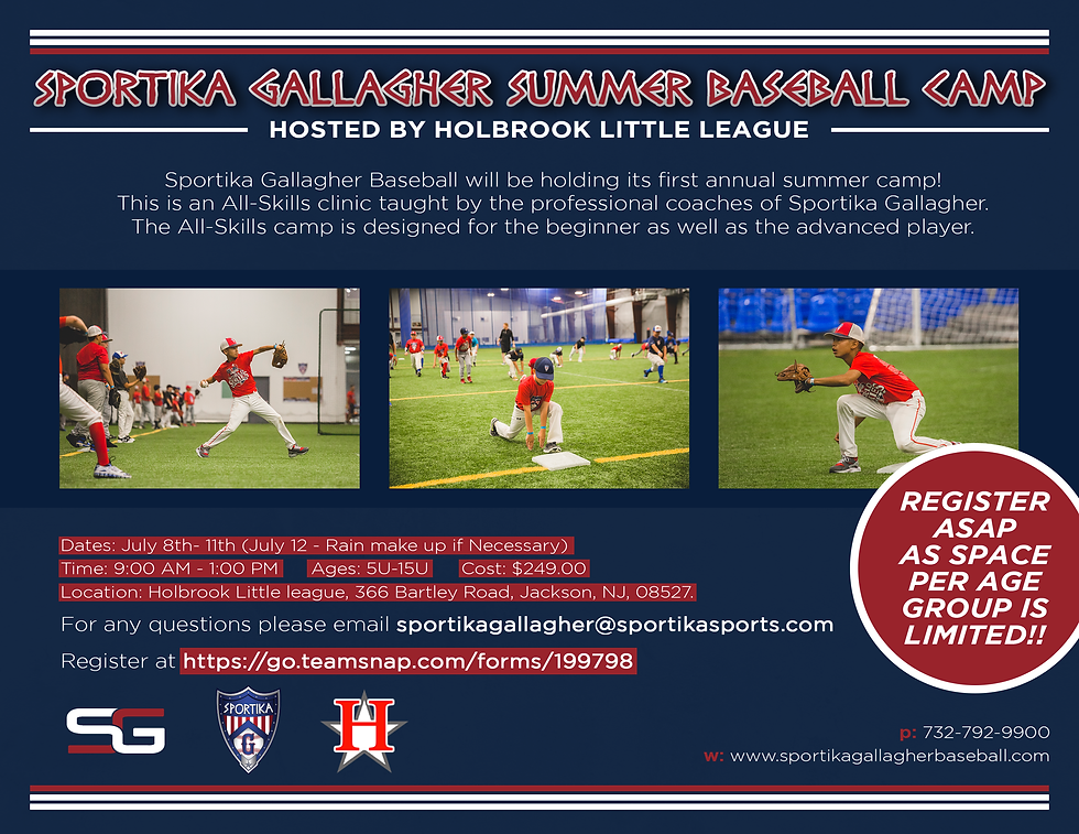 Sportika Summer Baseball Flyer  (1).png