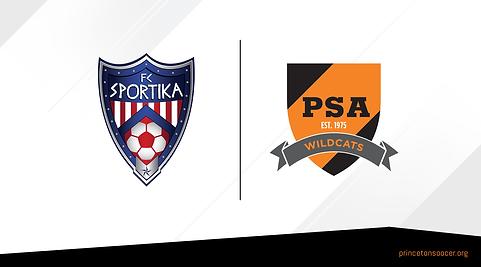PSA Sportika.png