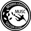 Morris_United_Soccer_Club_1_logo.jpg