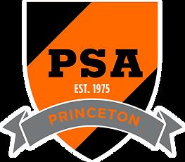 PSAPrinceton.png
