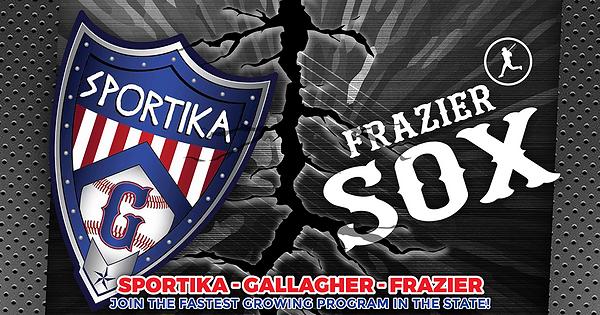SG vs Frazier Merger.png