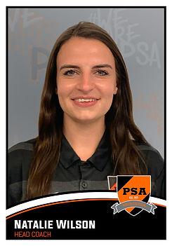 PSA Staff 2020 - NWilson PRINCE.jpg