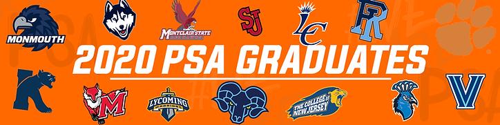 PSA 2020 Grad banner.png