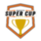 PSA Super Cup Logo 20.png