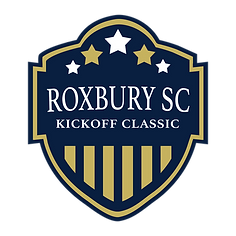 iSE Roxbury Kickoff Classic logo.png