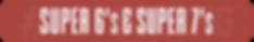 STA tabs programs super6.png