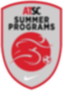 ATSC Summer Programs LOGO.png