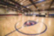 Basketball-11-640x425.jpg
