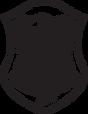 Nike_Premier_Club_Logo_Blk_hi.png